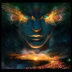 wanderer_awake_jones_w_sd