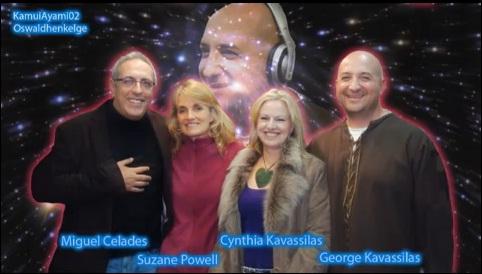 http://djxhemary.files.wordpress.com/2011/02/george-kavassilas.jpg