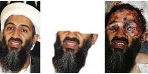 El cadaver de Bin Laden es un montaje. Bin-laden-muerto-3