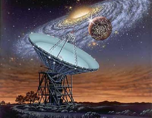 Resultado de imagen de ¿Cómo serán los extraterrestres?