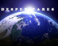 DESPERTARES no tiene vinculación con ninguna ideología, movimiento, organización, religión o secta, sólo busca la verdad y la libertad de la humanidad